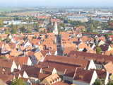 Nordlingen02