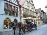 Rothenburg03