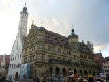 Rothenburg01