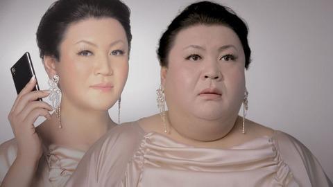 マツコ・デラックスはオネエの女装タレント