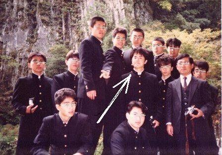 日大三島高校