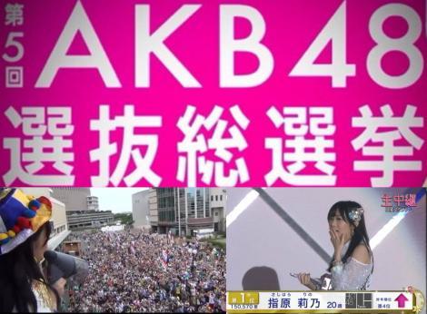 39acb8af.jpg