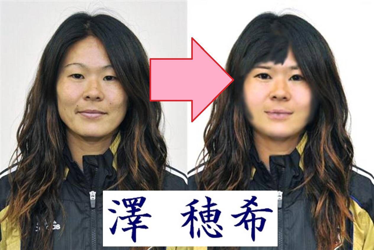 芸能人 美容整形 石田ゆり子と同世代アラフィフ美女の老化差に高須院長「石田さんは○○が早かった」