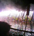沼津市の花火大会!完全無修正写真画像!