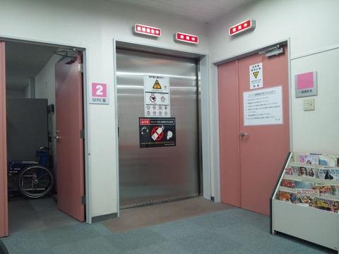 ##DSCF03990-2西島脳外科病院で肺の再検査160917_105639