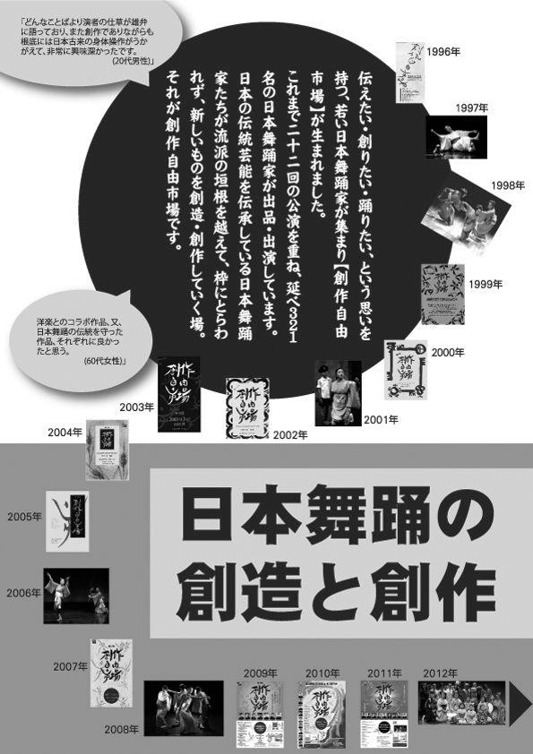 SJI2013_02