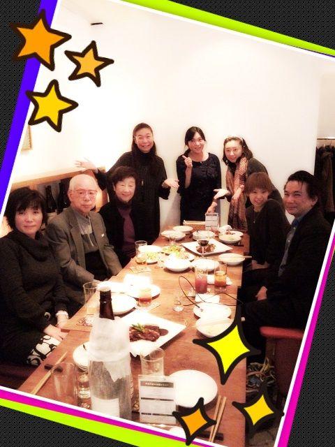 LINEcamera_share_2013-12-27-22-15-08