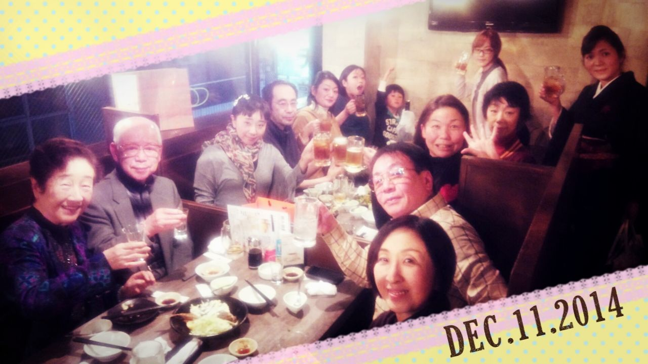 LINEcamera_share_2014-12-12-22-17-49