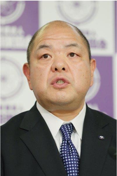 Screenshot-2017-12-31 八角理事長