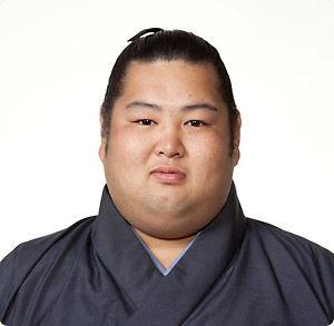 21nishihata