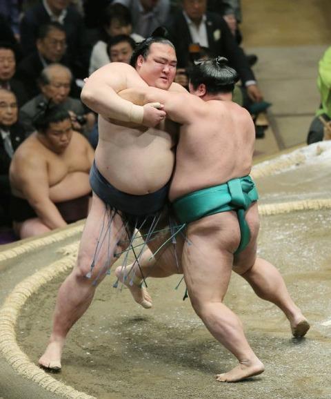 jiji_kisenosato1