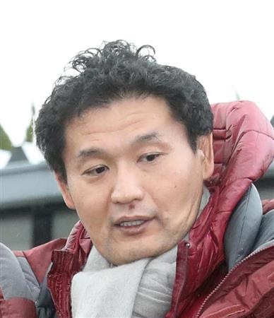 Screenshot-2018-3-15 八角理事長