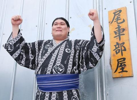 yago_sumo