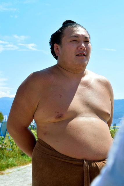 20180806-00000063-asahi-000-2-view