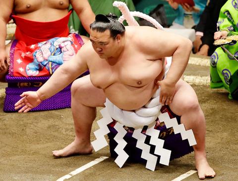 1720_kisenosato_sumo