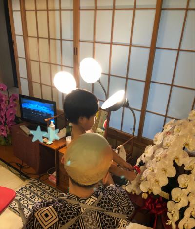 Screenshot_2018-07-16 市川海老蔵