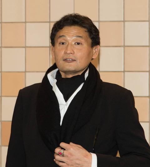 Takanohana