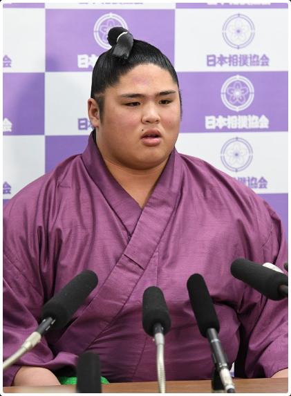 Screenshot-2018-6-14 傷害容疑:貴公俊を不起訴処分