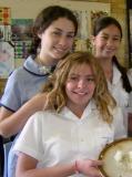 日本語教師オーストラリア