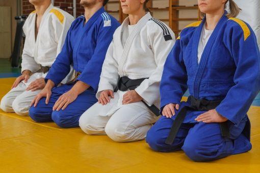 judo-france
