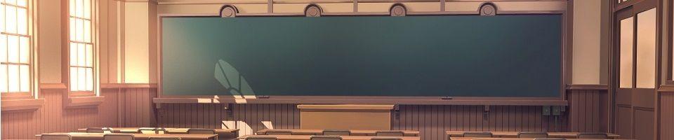 日本語教師海外派遣手配ブログ イメージ画像