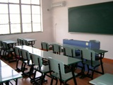 日本語教師の適正・適性検査