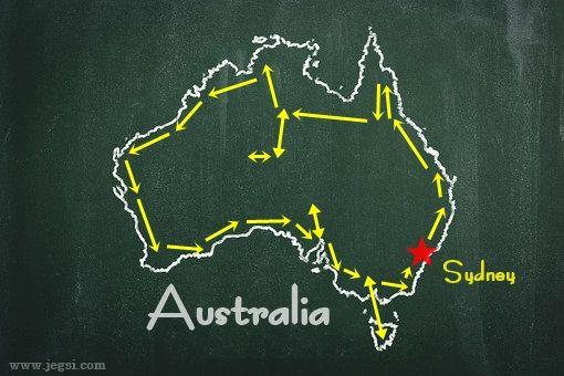 australia-round-trip_original