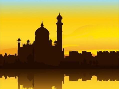 インドで海外就職