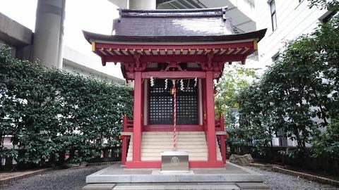 ((大反響))【続】なぜ、成功者は神社に行くのか? 人生に奇跡をもたらす『すごい●●』【infotop公式】