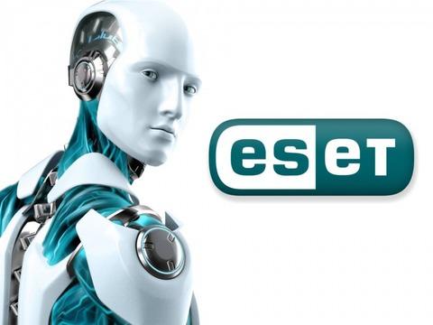 316003-eset