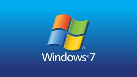 Windows定例アップデート2017年7月の配信について