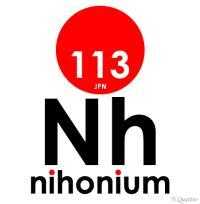 mihonium-logo002