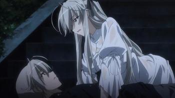 【マジキチ】「私は、兄を愛してる