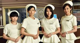 【最悪】看護婦が、
