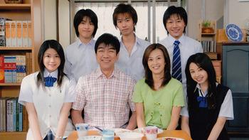 【壮絶】5年で、7人