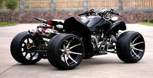 50ccのバギー