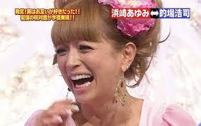 叔母(50歳・ケバいゴ