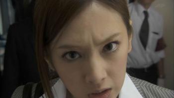 【超キチ】ヒス嫁からの英