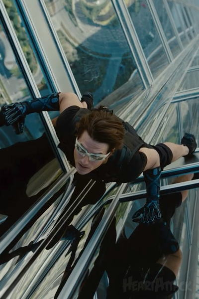 11102901_Mission_Impossible_Ghost_Protocol_00s