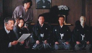 【超無礼!】ウチは日本神話にも出てくる家系。旦那と結婚する際、『戸籍の写しを持ってこい!』と品定め&酷い冷遇を受けたんだが、義家の家系は…