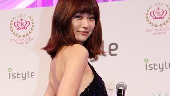 私が韓国籍なのが