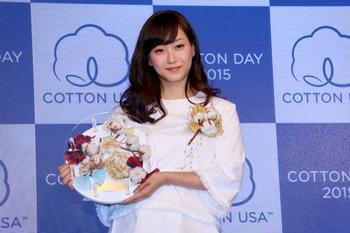 婚約者が、在日朝鮮人だ