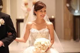 『絶対結婚式をする!』