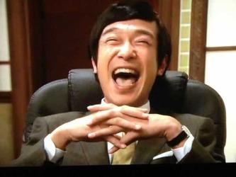 【爆笑】キチママ手書