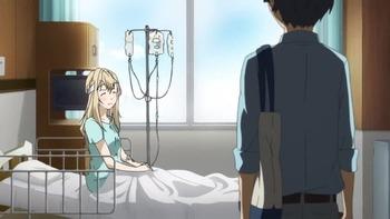 慮の事故で下半身麻痺に