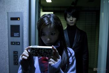 【極悪】彼女の携帯への怪
