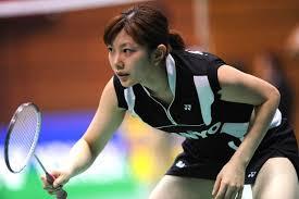 美人でスポーツ万能だっ