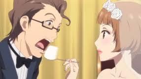 『年収低っ!』結婚
