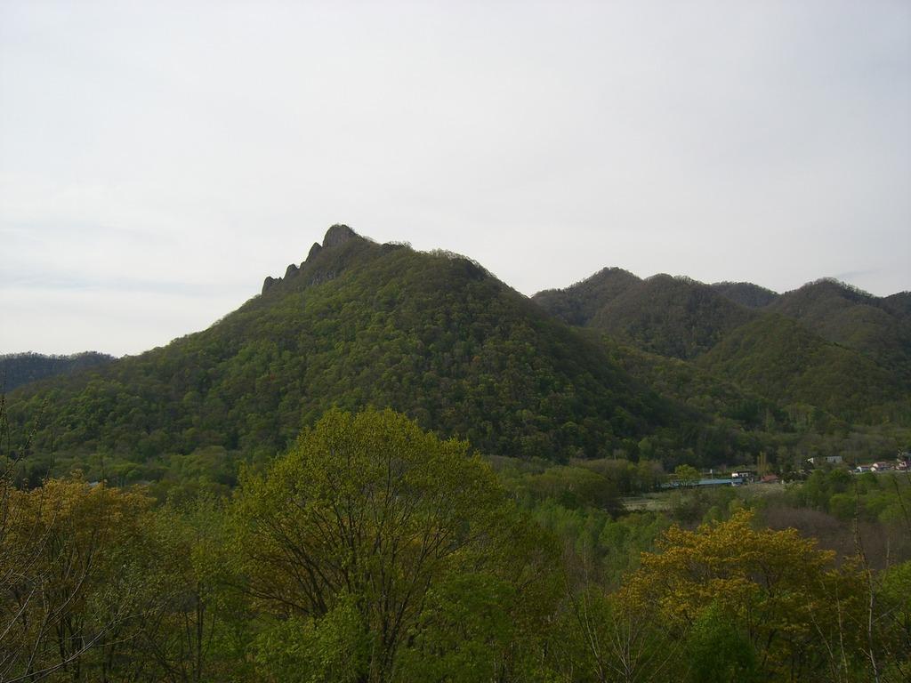 24八剣山