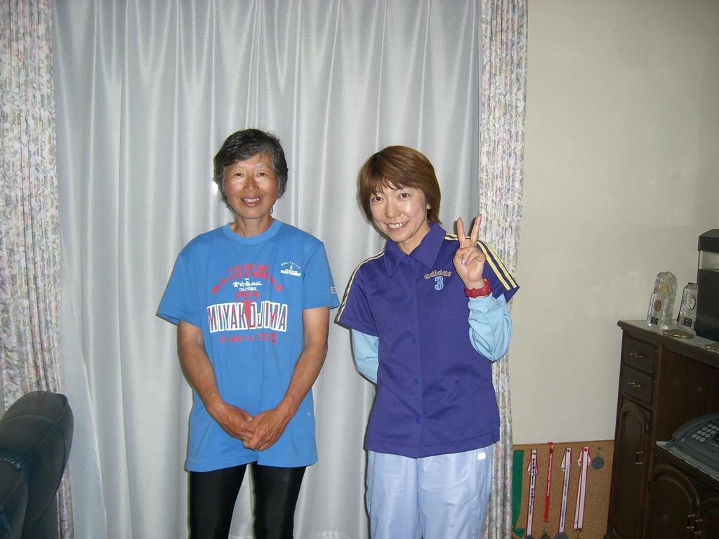 33京都ラジオのわかちゃんと